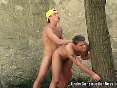 pretty-face-twink-fucks-his-horny-gay-friend-deep-in-the