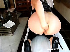 finger-licking-good-anal-fisting-orgasms