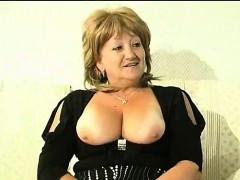 hot-vagina-pantyhose-fetish-gal-seduced-and-rammed
