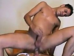 Shemale With A Big Cock