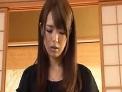japanese-step-mother-invitation