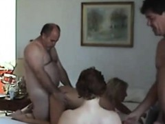 swingers-tape-their-fuck-party
