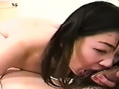 retro-japanese-woman-having-sex