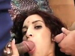 indian-slut-in-a-threeway