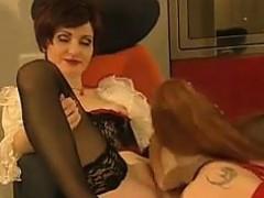 Порно молоденькой учительницей