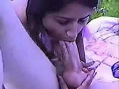 indian-slut-having-some-interracial-fun