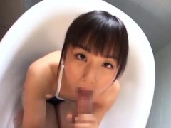 young-beauty-gives-amazing-oral