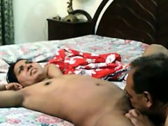 mature-indian-licked-and-fucked