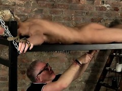 Hot Gay Sex But The Bone Hasn't Ended Yet