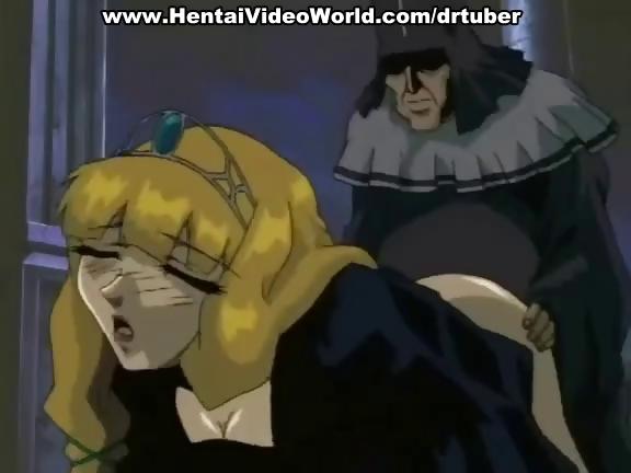 anime σεξ με Χεντάι βίντεο λήψη