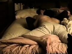 toyboy-pleasing-mature-milf-lisa