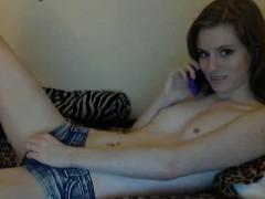 stunning-teen-webcam-girl-dildos-pussy
