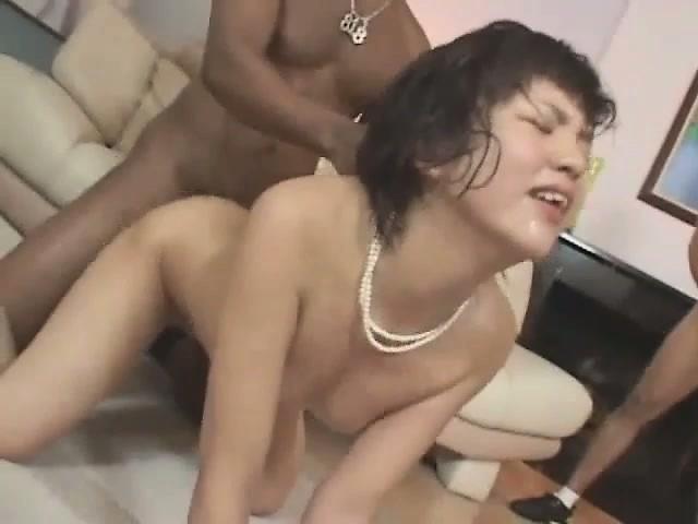 Ggg Piss Bukkake Gangbang
