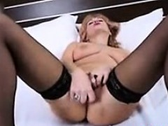 mature-romanian-milf-big-tits-strips-and-dildos-pussy