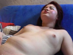 hard-fingering-for-sexy-redhead-lapdancer