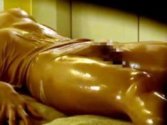 Schoolgirl Reluctant Orgasm By Masseur