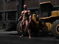 3d-muscle-boys-love-cocks-and-cum