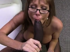 Sexy Daughter Painful Fuck