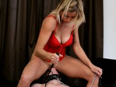 slave-sticks-his-nose-into-dominatrix-s-tender-anus-while