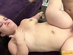 hardcore midget porn babe