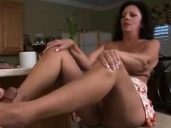 Эротика женское видео