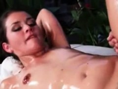 fucking-on-massage-table-with-horny-brunette