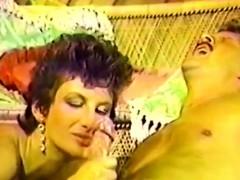 digitized-retro-70s-porn-video-tape