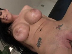 sexy-cowgirl-extreme-fuck