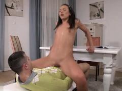 sexy-slut-extreme-throat