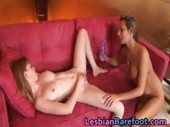 busty-amateur-teens-toes-and-dildo-part2