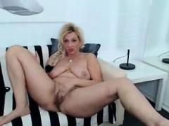 horny-blonde-big-pussy