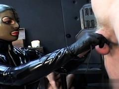 Horny Amateur Loud Orgasm