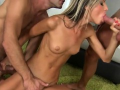 horny-gina-gerson-sucking-cocks-and-getting-fucked