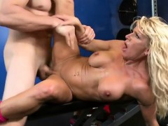 gina-west-gets-fucked-hard-at-work