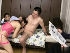 Порно беременые азиатки
