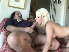Hot Housewife Best Swallow