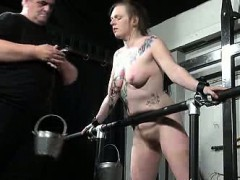 slave-molly-submitted-to-bizarre-punishments