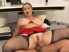 Лесбиянки борьба