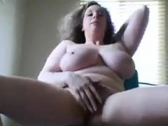 busty-amateur-whore-blowing-on-a-dick-pov