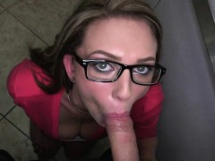 brooke-wylde-glasses-and-big-natural-boobs