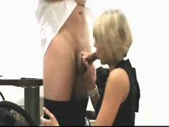 blonde-having-sex-in-the-office