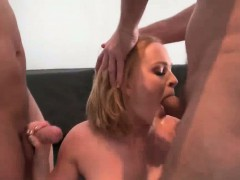 dad-and-son-fucking-hard-american-busty-blond