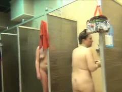 many-showering-girls-caught-on-spy-camera