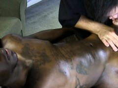 interracial-massage-table-blowjob-fun