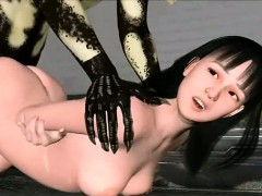 3d-animated-girl-get-banged-by-predators