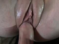 sexy-schoolgirl-aria-alexander-slides-hard-cock-in-her-muff