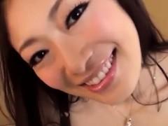 beautiful-sexy-japanese-girl-banging