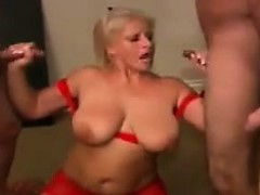 busty-blonde-woman-fucks-and-swallows