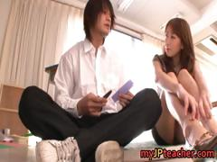 arisa-sawa-naughty-asian-teacher-part5