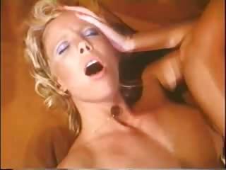 Lesbians Free Bondage Videos
